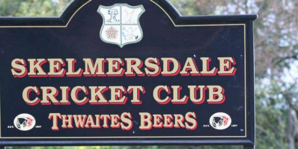Skelmersdale Cricket Club