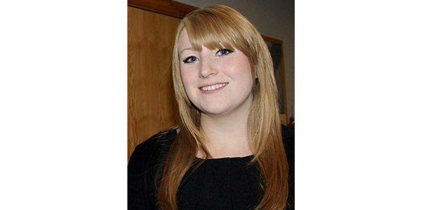 Cyra Baggaley at Scott Rees & Co solicitors