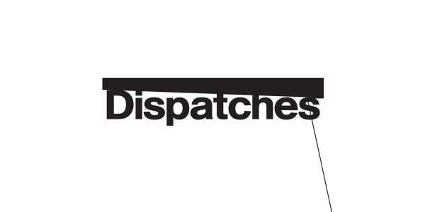 Dispatches, Channel 4 TV series