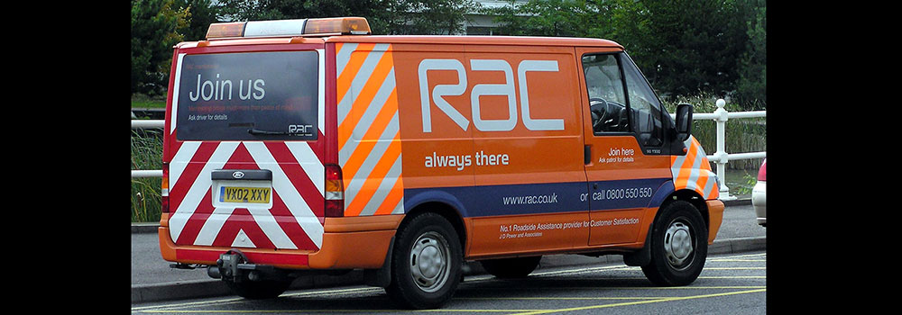 4564205b31 RAC flagged for failing to let their members know of rises to their ...