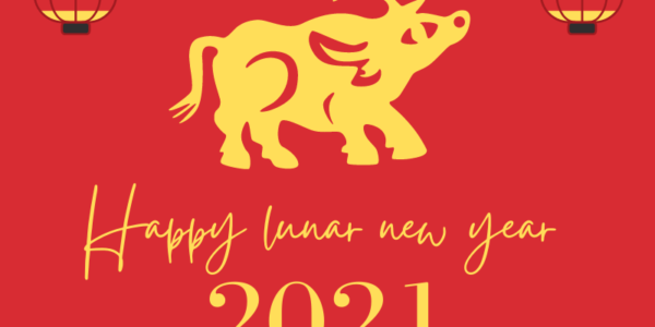 Happy lunar new year 2021 from Scott Rees & Co solicitors